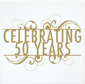 golden wedding anniversary  ts australia   read our guide